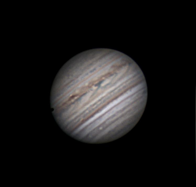 transit-io   21h36_26  TU:  le premier juin 2018