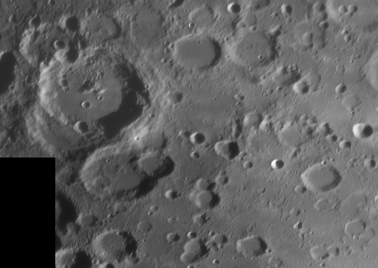 lune3.jpg.3af199467353d6d012b94df5f01d21eb.jpg