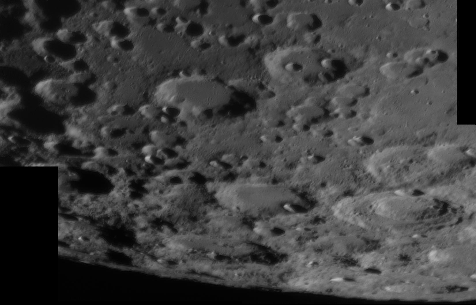 lune4.jpg.84698c5c461539f0dc874ad18a13ac98.jpg