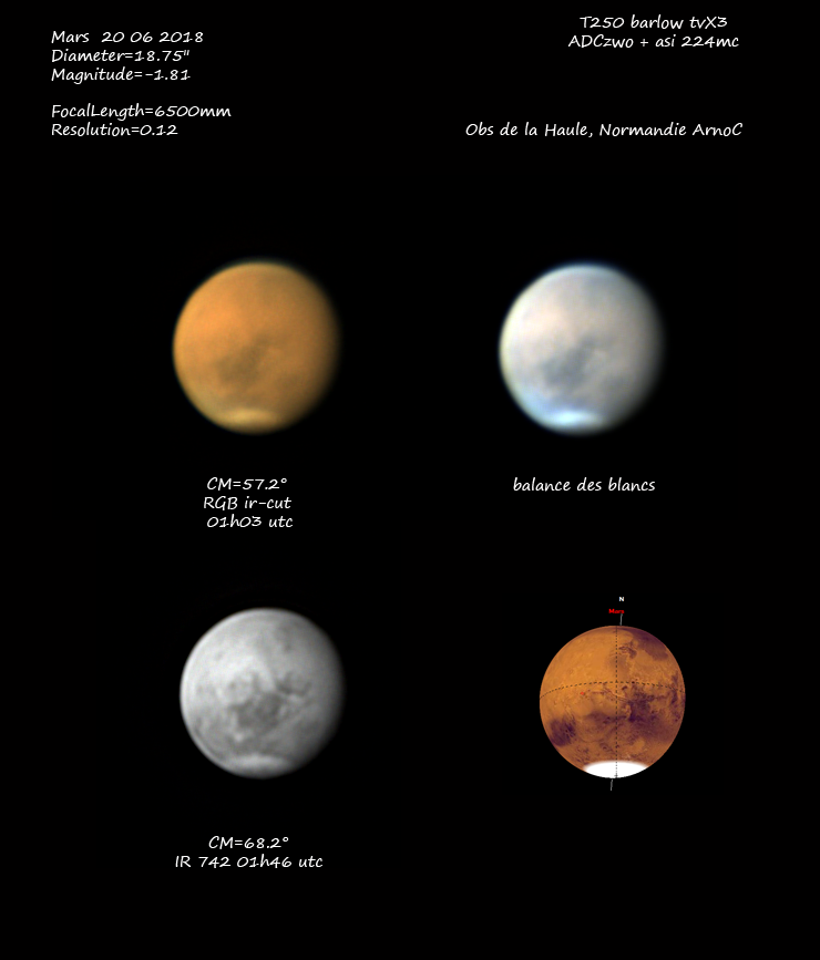 mars-200618-planche.png.43bc26cded622ffa3ed2178b8ce6c698.png