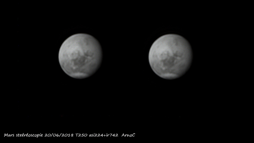 mars-200618-stereo.jpg.0c6b8abd47d867fccae8fbf3cd85f002.jpg