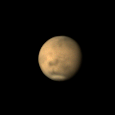 mars2018-06-23-0221_6-IR-Mars_lapl6_ap37reg.png.63a855c29b1935a43e16db234de12b7d.png