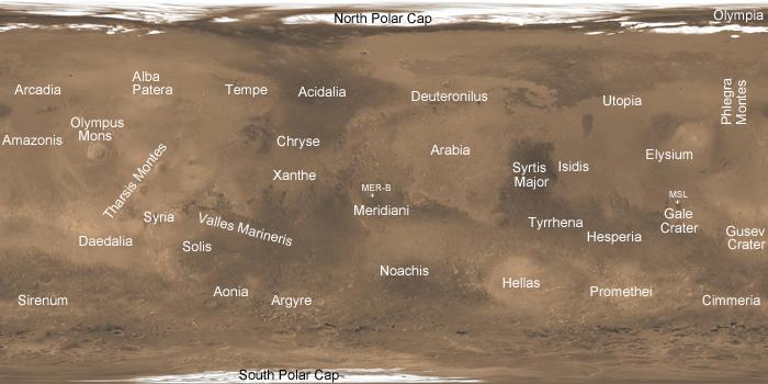 mars_map1.jpg.c9b06e22fc428458c76121b089f8a362.jpg