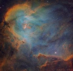 IC2944 SHO-RGB