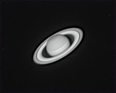 Saturne du 2 juin 2018 à 23h26tu ir680