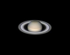 Saturne 20/05/2018 01:53:57