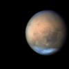 2018-06-20-0240_4-L-Mars_ALTAIRGP224C_lapl6_ap37softgamma.png