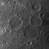 Arzachel, Alpetragius, Alphonsus, Ptolemaeus, Herschel  - 22  juin  2018
