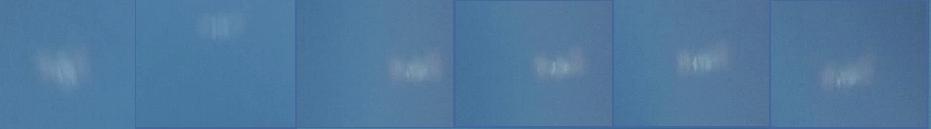 vlcsnap-2018-06-23-11h30m14s292.png.1c3f70e530ea11fea45fdc1a969004a4.png