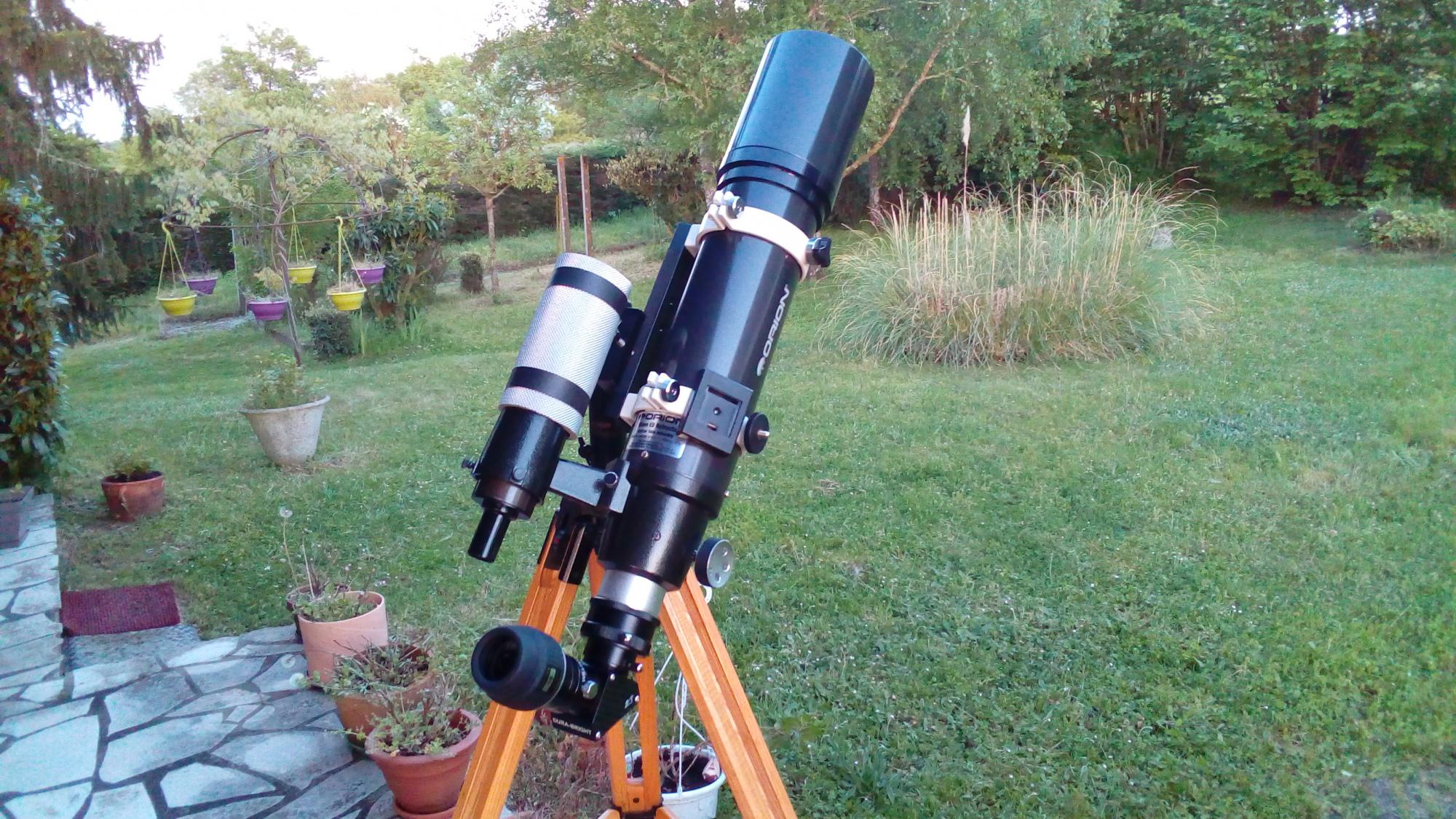 Orion_Lunette80ED (12).jpg