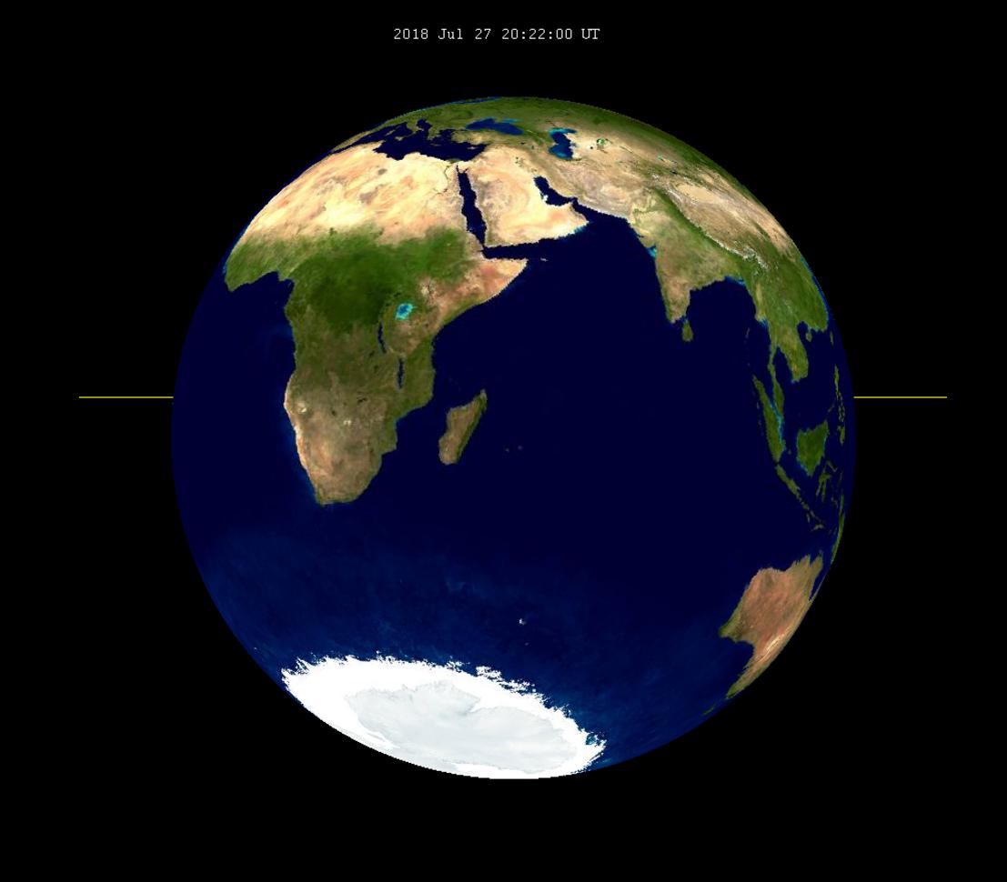 La Terre vue de la Lune lors du maximum de l'éclipse.png