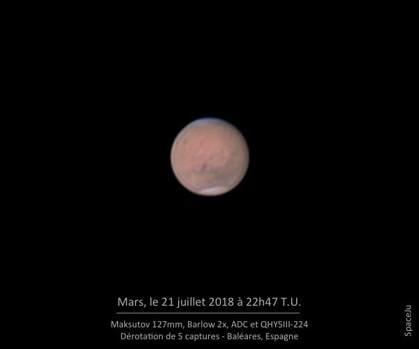 5b58e22d1a6f3_20180721-Mars.jpg.4bc2c01c1fb08ba645b2d943800cb36e.jpg