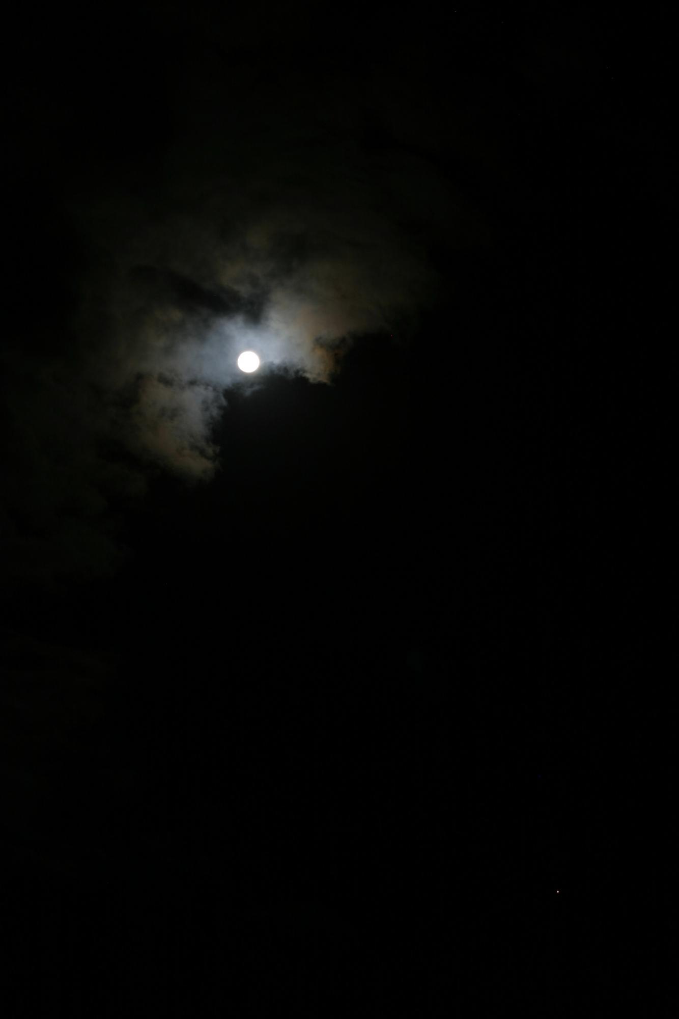 3b-Lune -mars.JPG