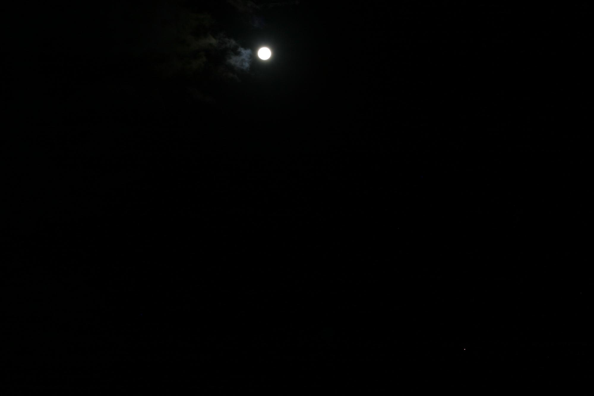 3c-Lune -mars.JPG