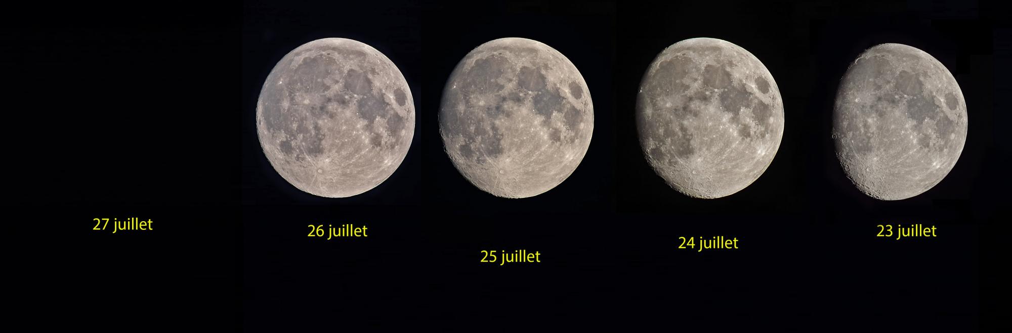 Lune 27 juillet montage.jpg