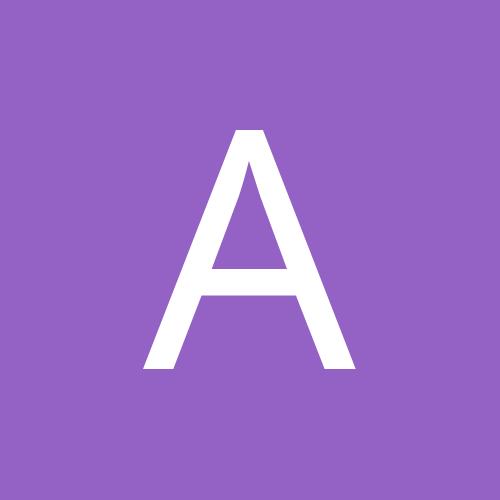 alex31410