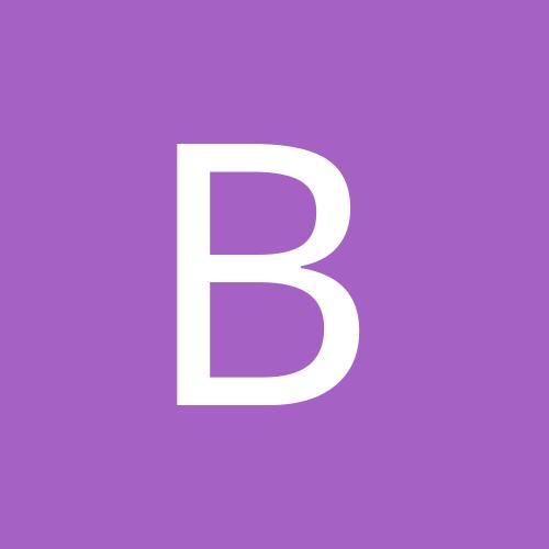 betelgeuse64