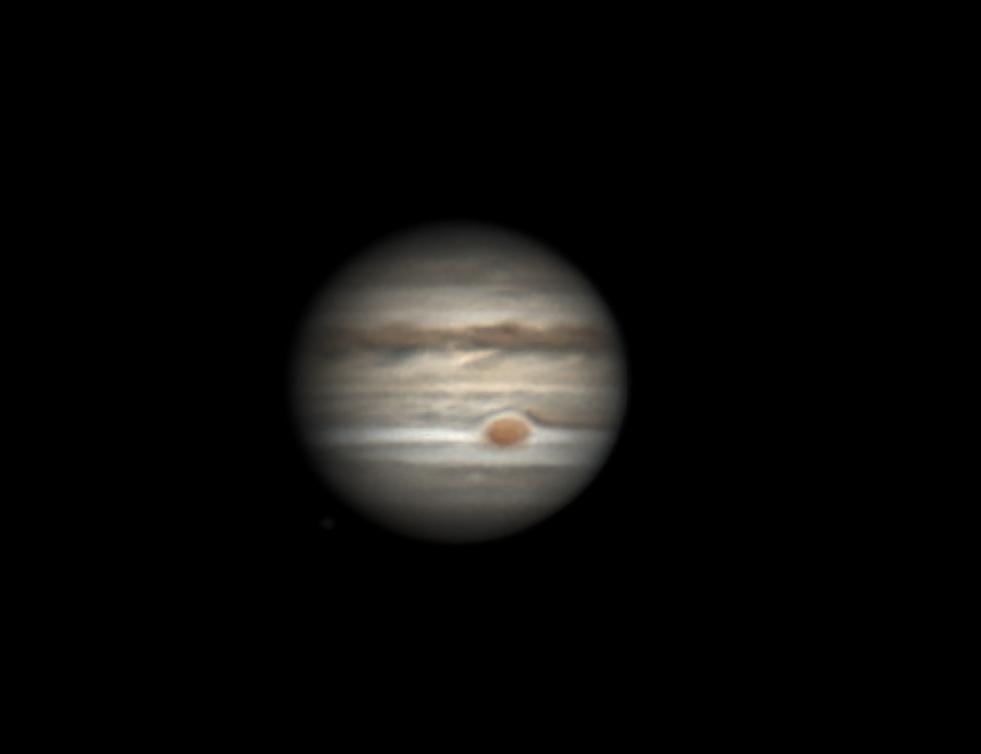 Jupiter_Tivoli_0666_L_lapl6_ap119.jpg.b4e864b198f2d2bd09a96baab0ed4f3a.jpg