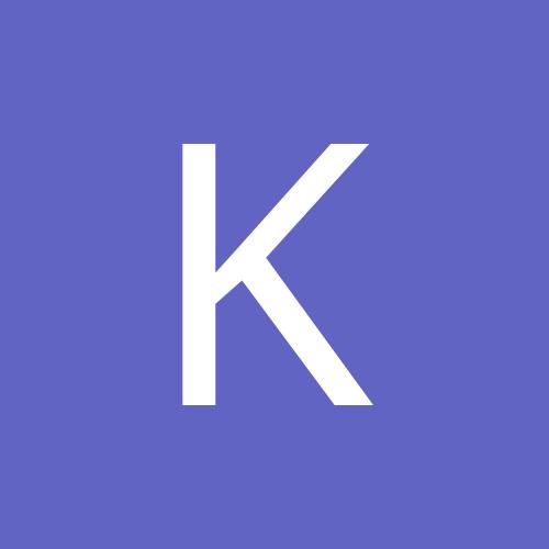 koal01