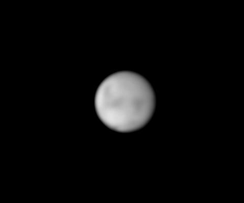 MARS01H28.jpg.009ab122add91d1dc2a634b8ddf247c5.jpg