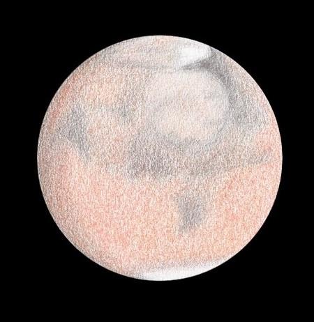 Mars-08-juillet-2018.jpg.49a44eace38a40b7b5f6c1dbb4c00887.jpg