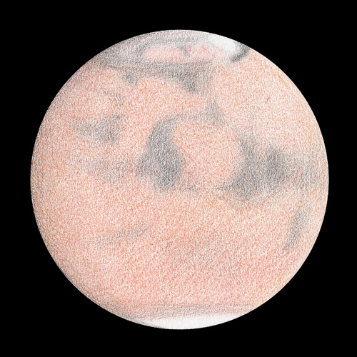 Mars-11-juillet-2018.jpg.bc67fa30cebc1d86cd4438ca82b8431f.jpg