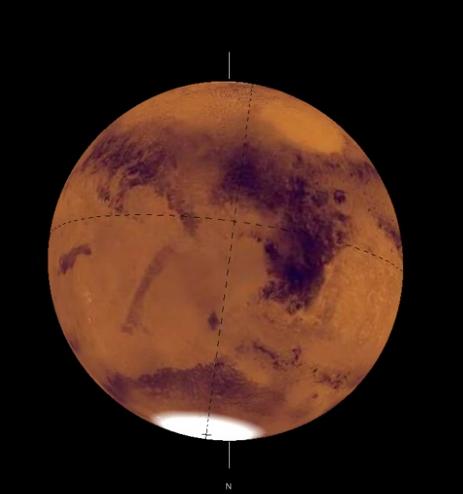Mars.png.4475c4b95c32be13b5fc0819babbd49d.png