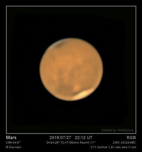 Mars_001342_lapl4_ap53-opposition_web.jpg.a3da99cdfc8d191a52e0aeebd85dcf12.jpg