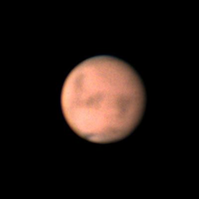 Mars_035025_.jpg