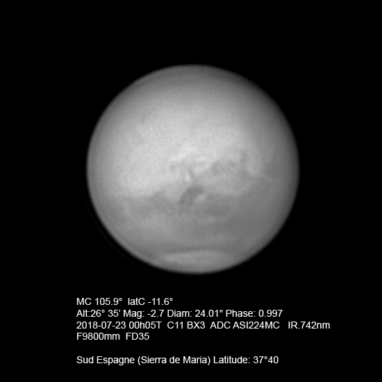 Mars_2018-07-23_00h05TU_IR_BX3.png.6a4ff9d1f6e3ea7bfb68779809a8e697.png