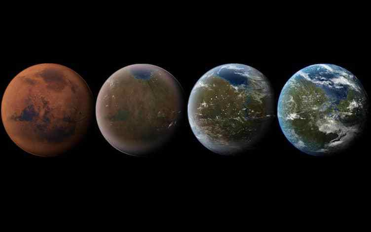 Mars_terraforming.jpg.4822c92a420fa906c60ec88adcea0be4.jpg