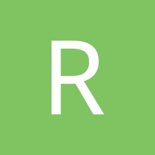Rodolgo-ch