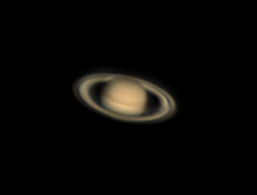Saturne_Tivoli_0308_L_lapl6_ap70.jpg.fde31bcf843043d1ded20bf959d3d347.jpg