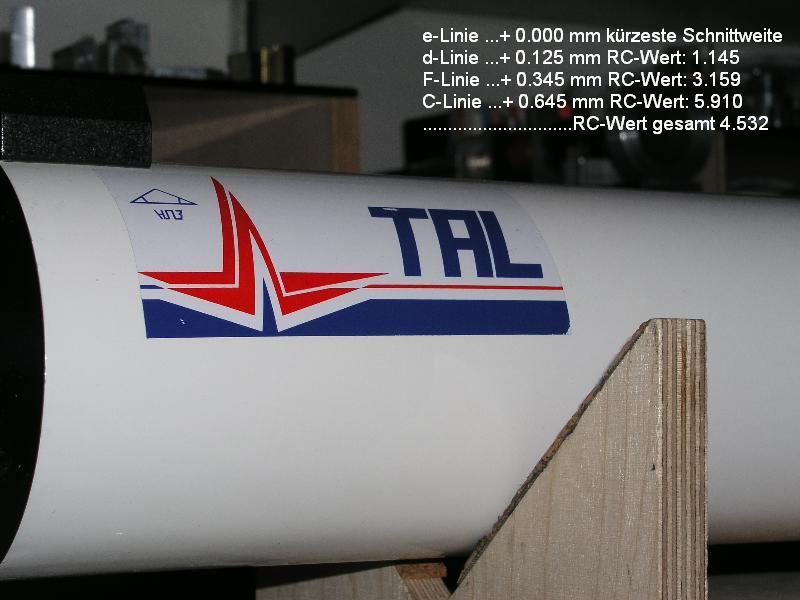 TAL100-01.jpg.077be458c3a87f548a526311df877210.jpg