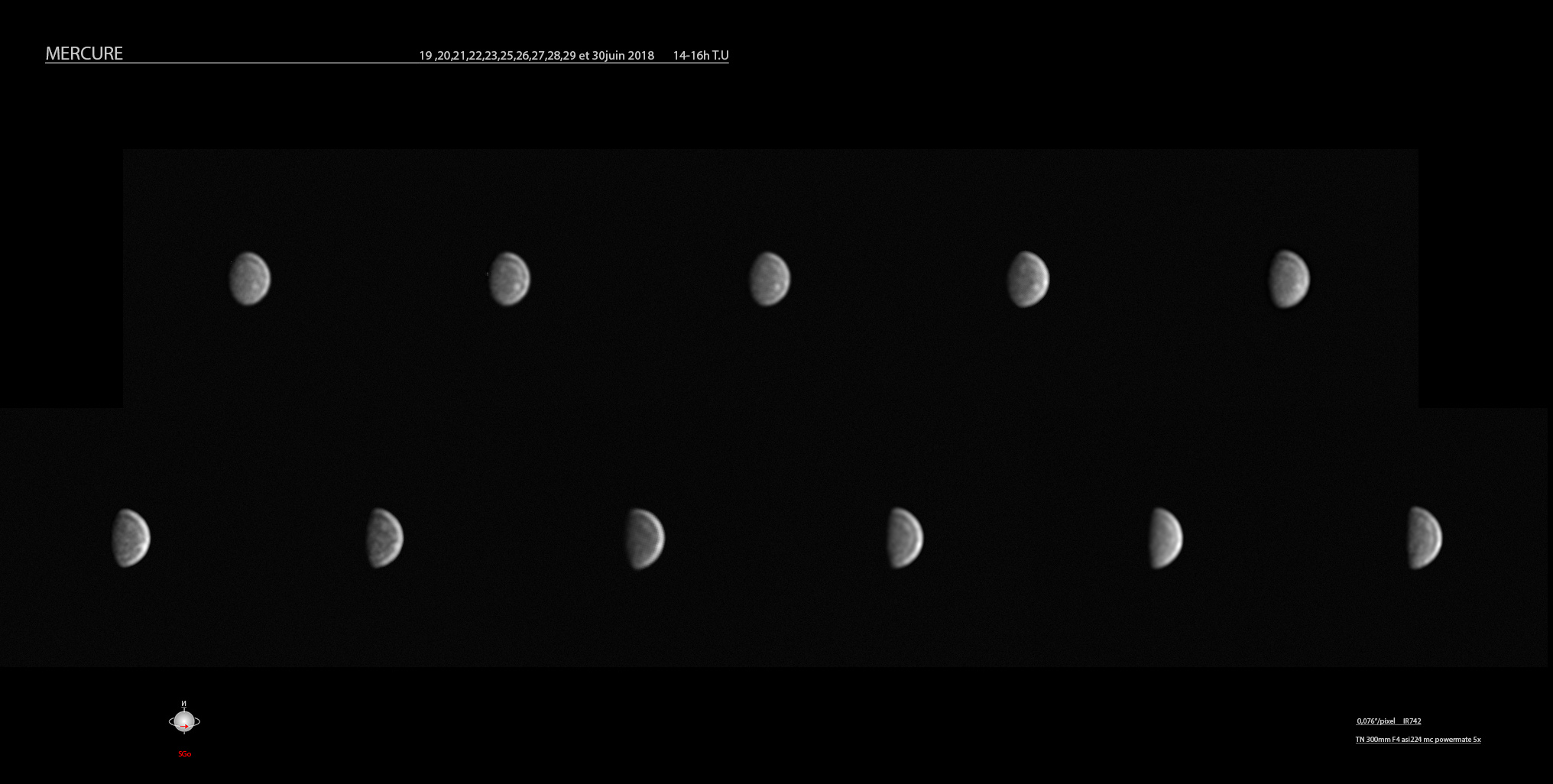 mercure du 19-30 juin 2018.jpg