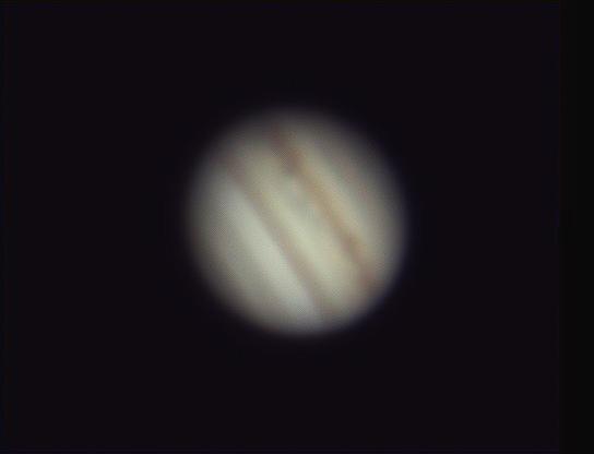 Saturne dans la nuit du 210746AS (stack_check_settings - Copieessai1.jpg)