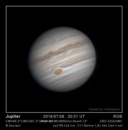 2018-07-08-1952_3-Jup_215402_pipp_lapl4_ap126 C11 sortie iris_web.jpg