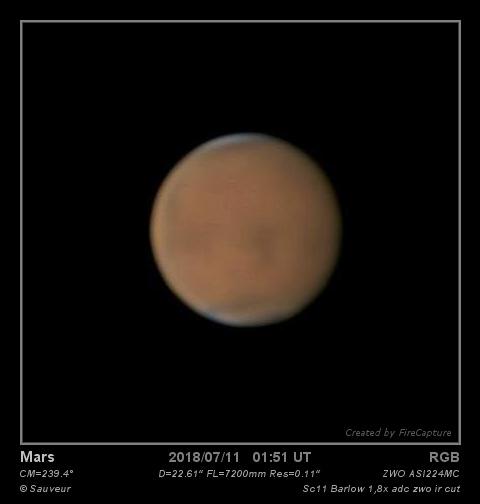 Mars_10/07/2018 C11.jpg