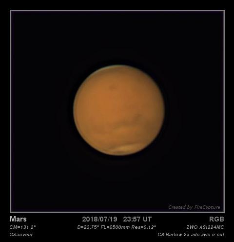 2018-07-19-2358_2-Mars_015933_pipp_lapl4_ap57 belle_web.jpg
