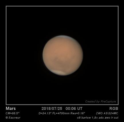 Mars_020418_lapl4_ap44 belle c8_web.png