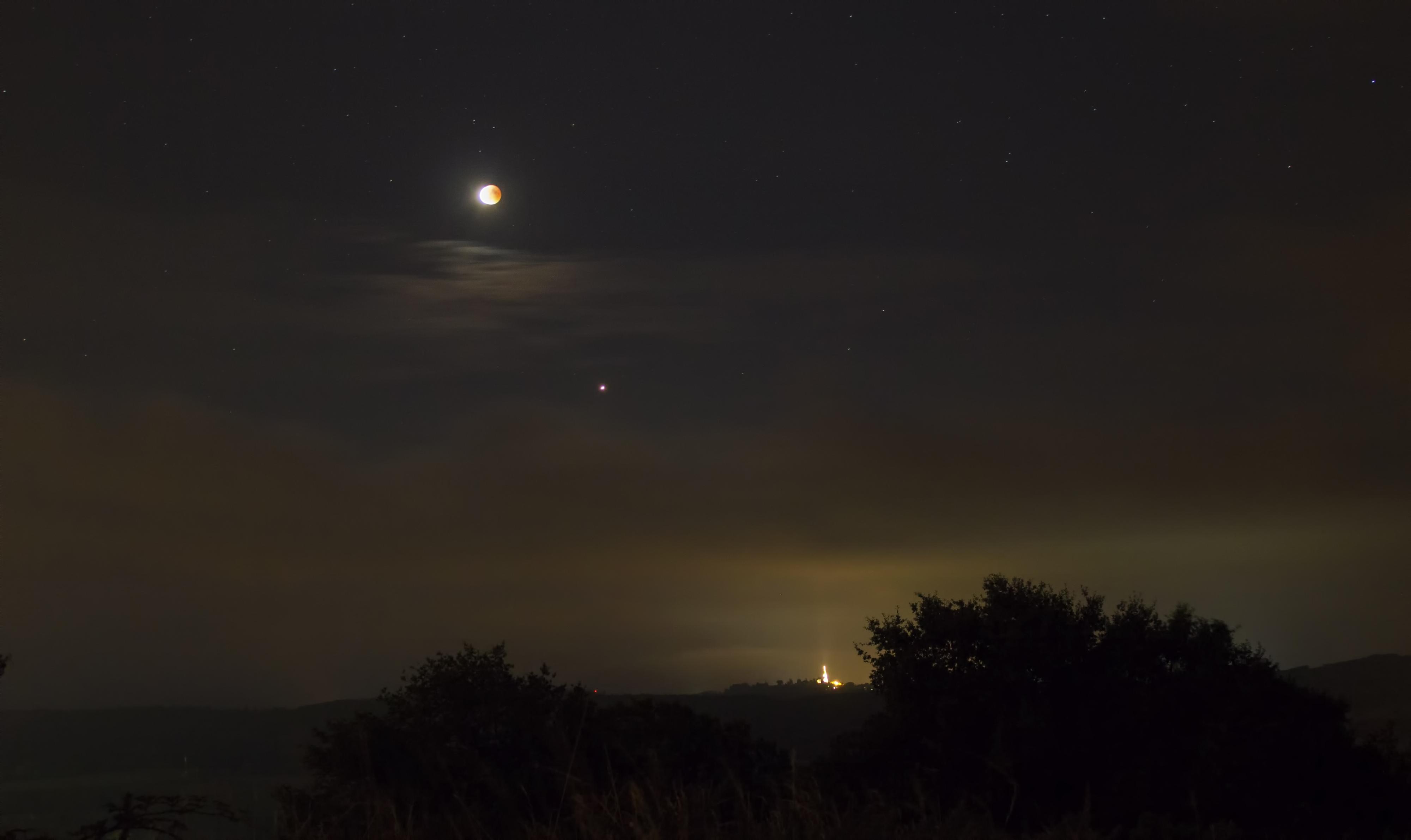 Eclipse de lune 20180727-Mars.jpg