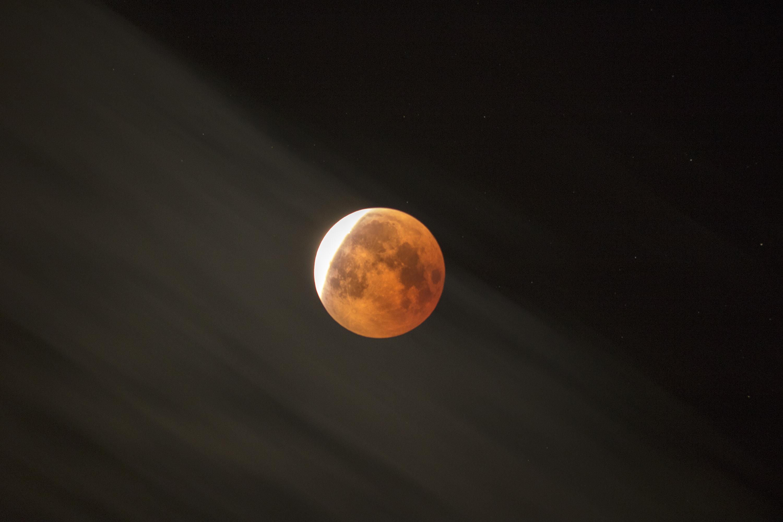 Eclipse de lune 20180727-23h22L.jpg