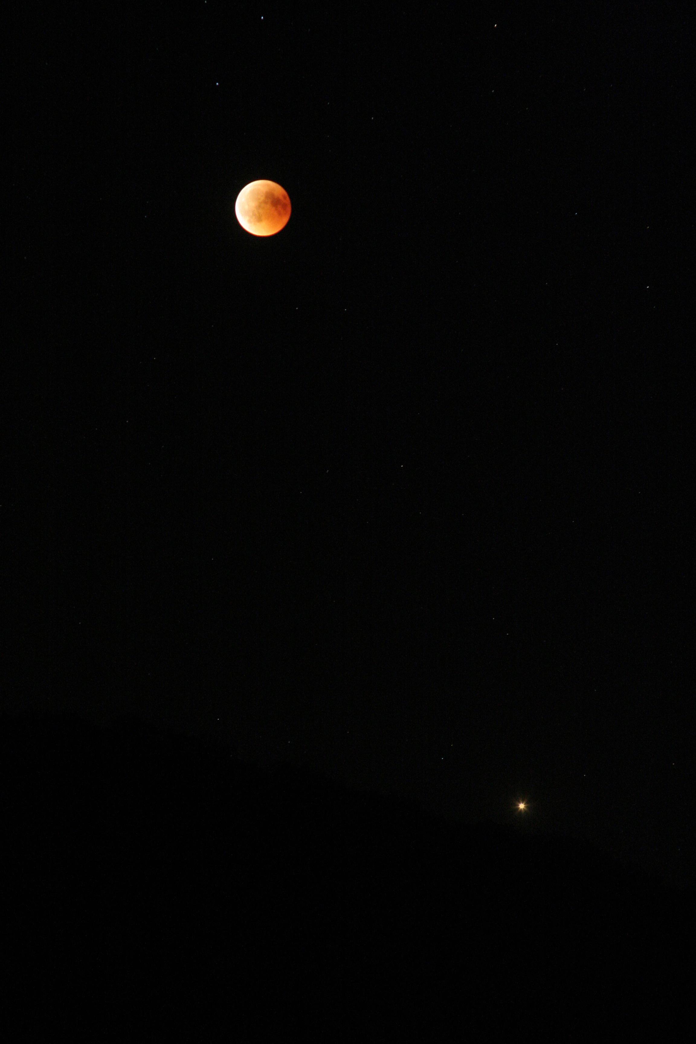éclipse et mars 27.07.2018.jpg