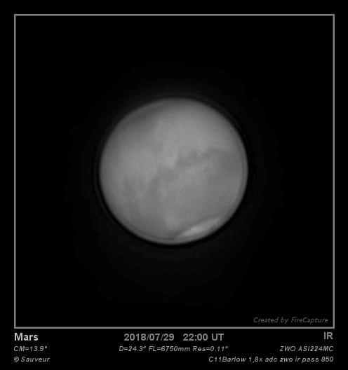 Mars_000145_lapl4_ap53 bele ir_web.jpg