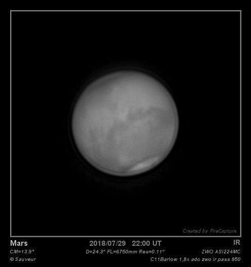 Mars_000145_lapl4_ap53 belle ir_web.jpg