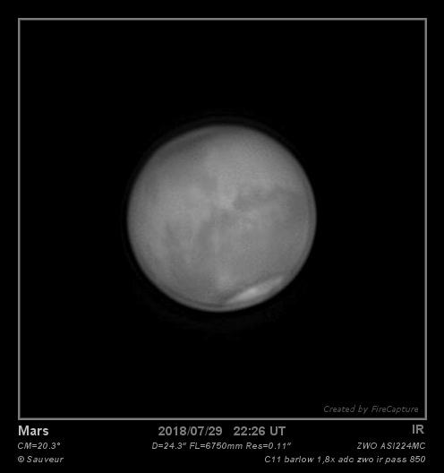 Mars_002813_lapl4_ap53 belle ir_web.jpg