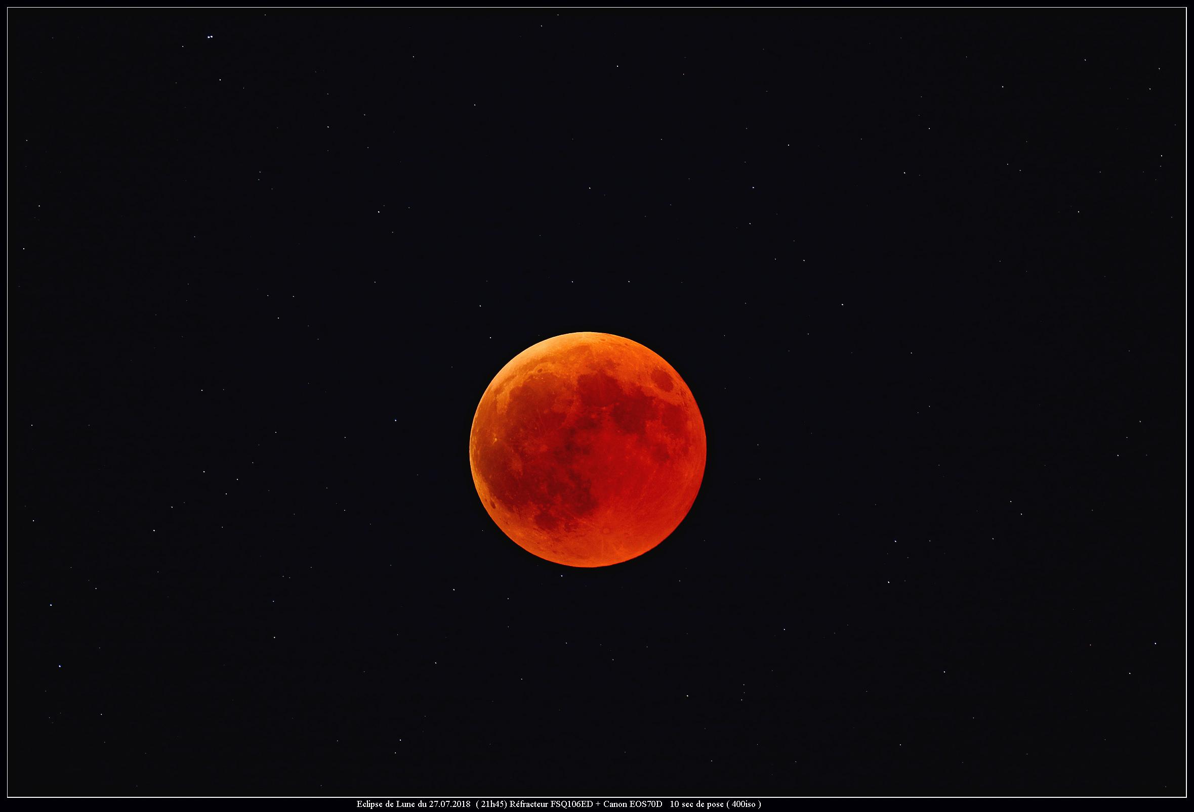 Eclipse27072018(21h45)AAA.jpg
