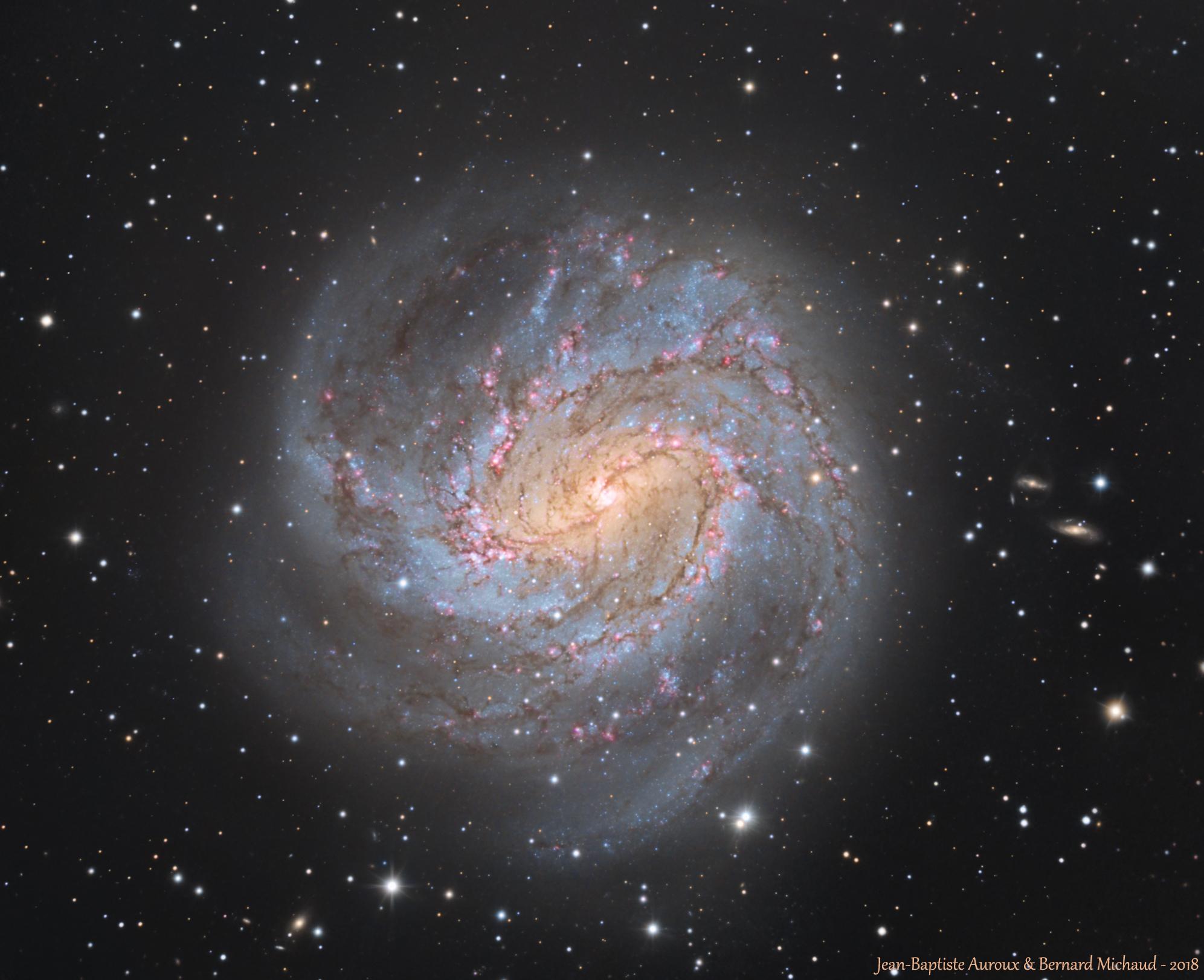large.M83jbdef.jpg.d15f4b3063677ab62a28bb18dd6ab584.jpg