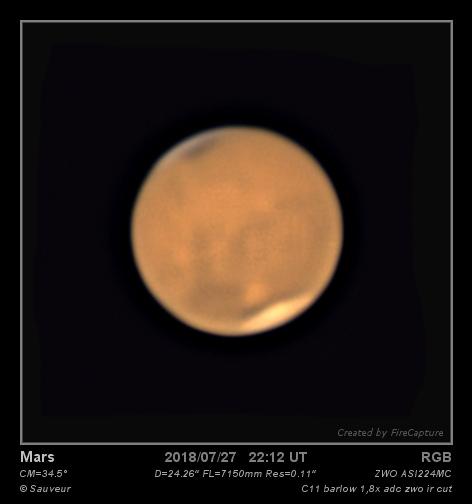 Mars_001342_lapl4_ap53-opposition_web.jpg