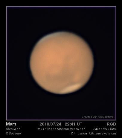 Mars_004233_lapl4_ap54-C11_web.jpg